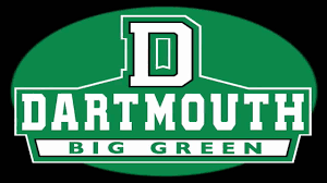 Dartmouth College.png
