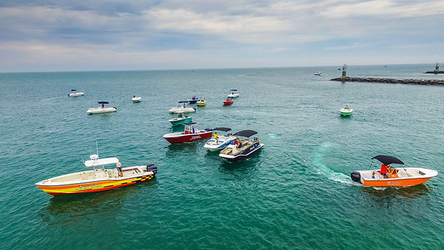 All Boats 0012 (1 of 1).jpg