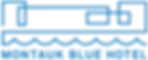 MTGB_Identity_Logo_CMYK-01.png