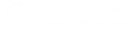 Fort Logo With Text_white-01.png