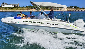 21'%20Tahoe-%20People%20Having%20Fun-1_e