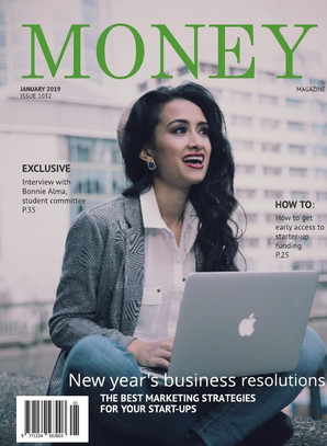 Business_Mag_Money