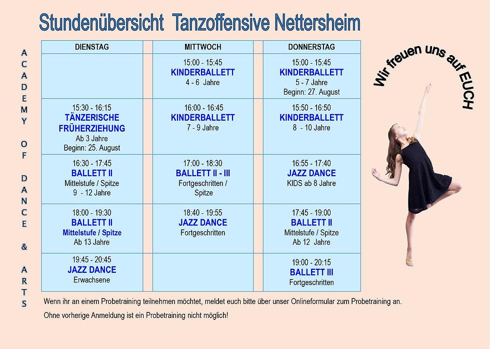 Stundenplan Nettersheim (1).jpg