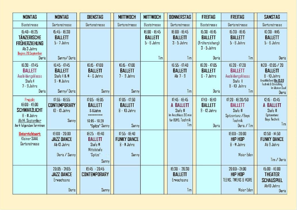 Stundenplan-23.09.2020.jpg