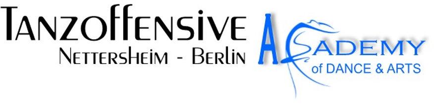 Briefkopf Logo.jpg