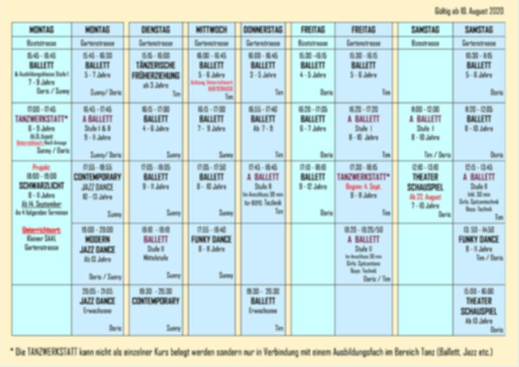 Stundenplan_15August 2020.jpg