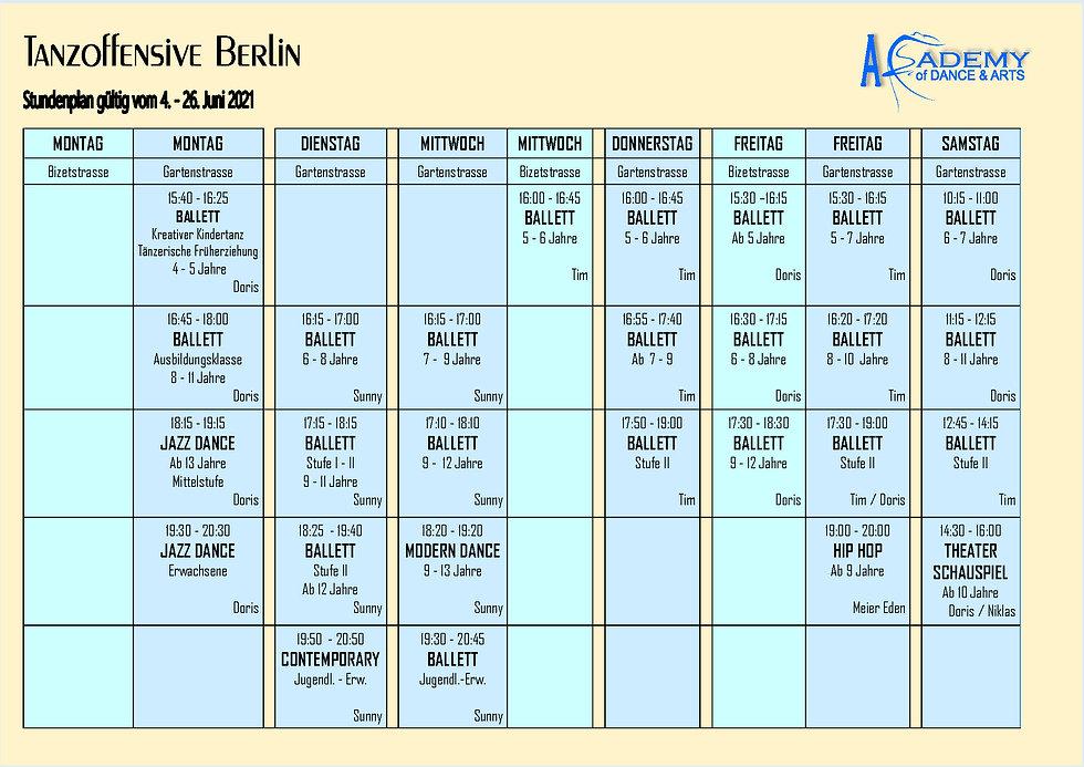 Stundenplan gültig 4 bis 26 Juni.jpg
