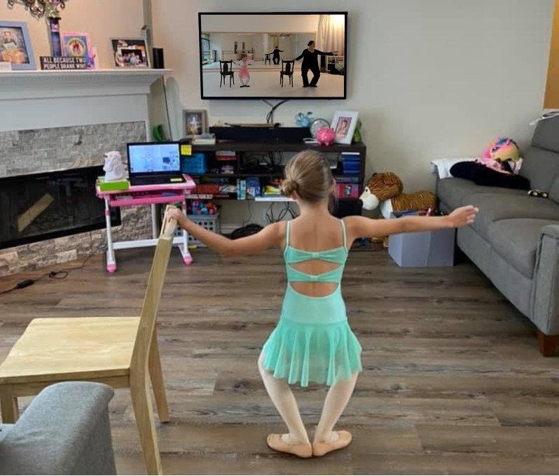 Home Dancing.jpg