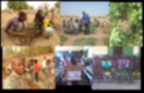S&P Burkina Faso 2 sans fond.png