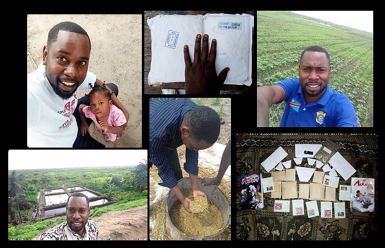 S&P Congo 1 sans fond b.png