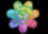 Fleur perma S&P sans le coeur5 .png
