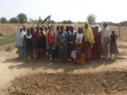 coopérative-des-femmes-de-Sabtenga-(1)