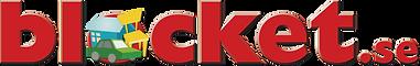 Blocket_logo.png