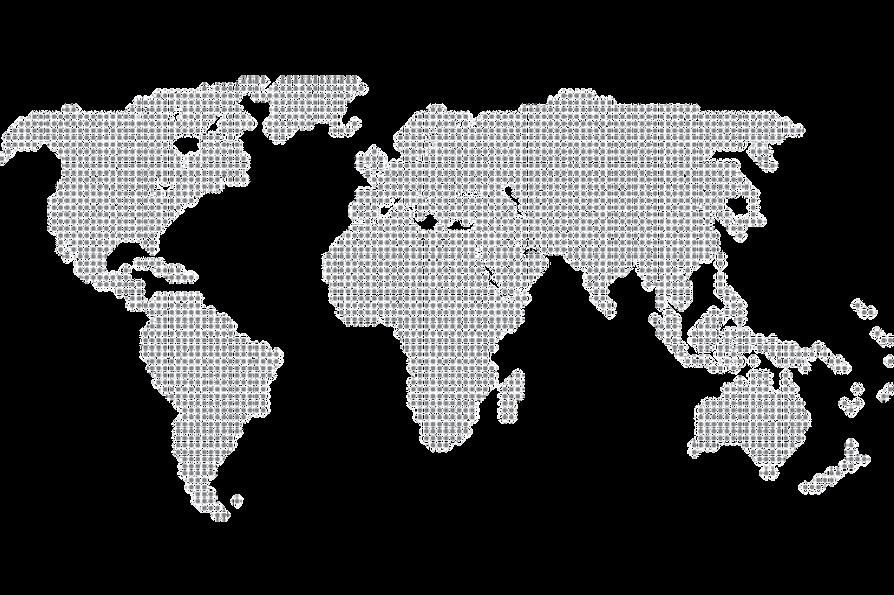 Export karta