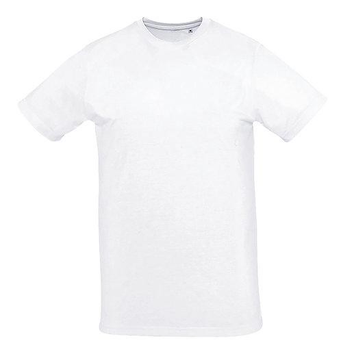 Tee-Shirt - Polyester