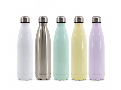 Bouteille Isotherme- 500 ml