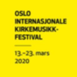OIKF 2020.jpg
