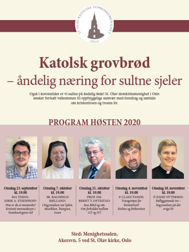 Katolsk_grovbrød_høsten_2020.png