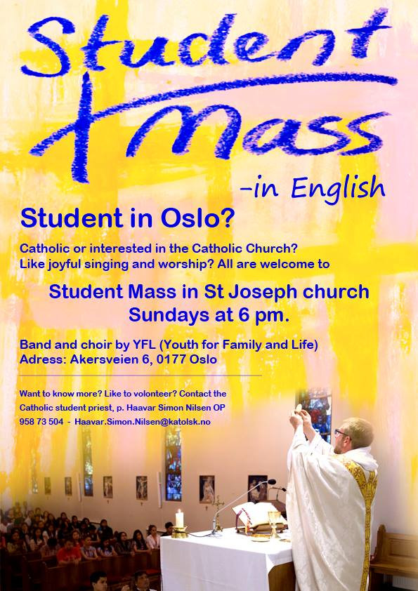Student mass.jpg
