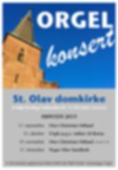 Orgelkonserter_høst_2019.png