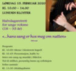 Skjermbilde 2020-01-17 kl. 18.09.11.png