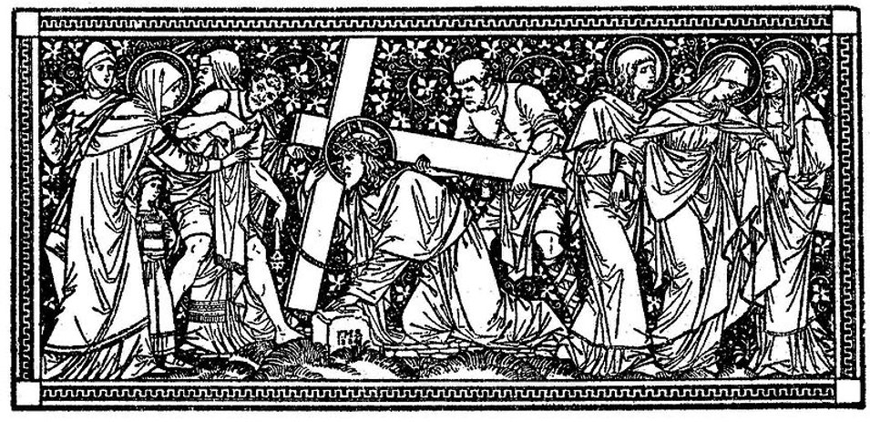 800px-The_Way_of_the_Cross-Jesus_Falls_t