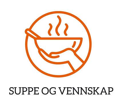 Suppe og vennskap - logo.jpg