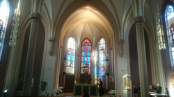 St. Olav kirke