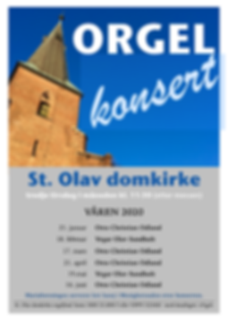 Orgelkonsert 2020.png