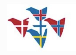 Skjermbilde 2019-10-01 kl. 05.05.45.png