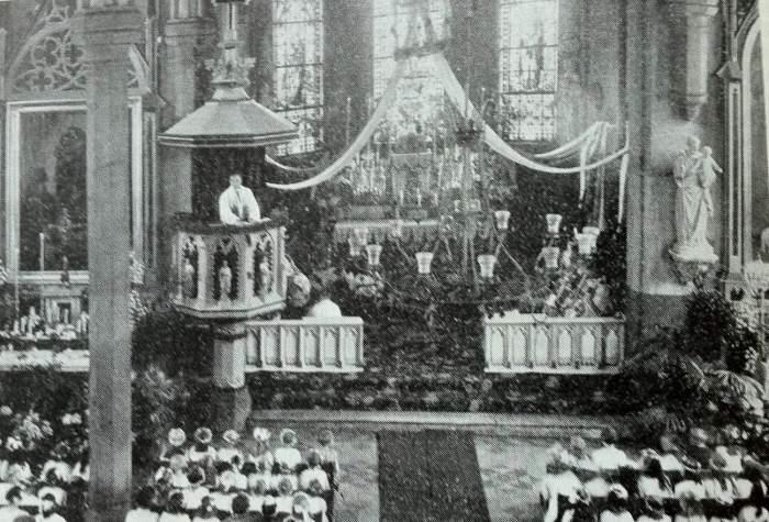 Corpus Christi 1926.jpg