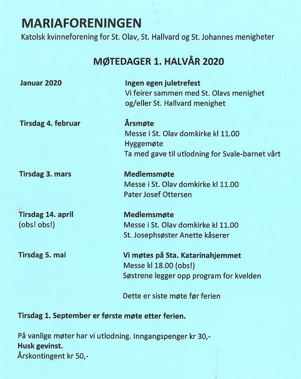 Mariaforeningen 2020.png