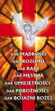 Polsk katekese.jpg