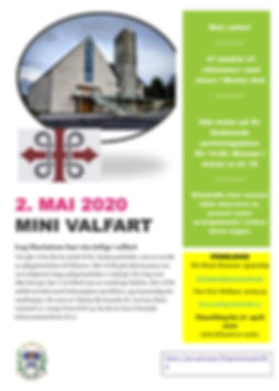 Legmaristvalfart 2. mai 2020.png