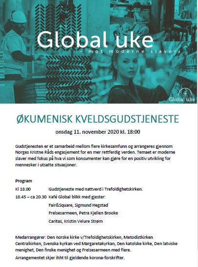Global_uke_-_Økumenisk_gudstjeneste.png