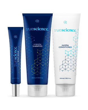 billboard-truescience-hair-care-system.p