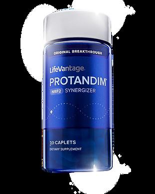product-protandim-nrf2.png