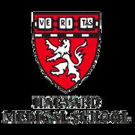 HarvardMed.png
