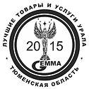 ng_2015-2b.jpeg