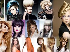 креативные-прически-на-длинные-волосы.jpeg