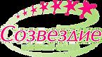 """Учебный центр """"созвездие"""""""