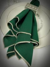 Emy Green