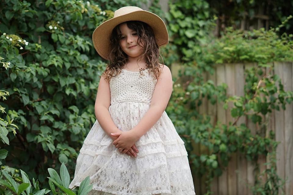 boho dress4.jpg