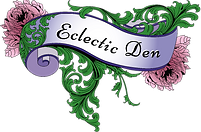 Eclectic Den Card 8_edited.png