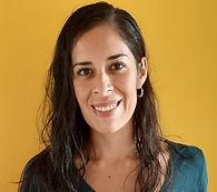 Liliana Araya Gallardo Trabajadora Socia