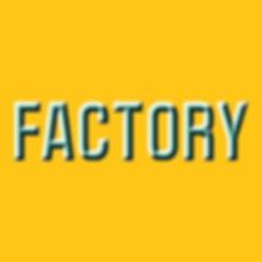 Factoru Create Logo.jpg