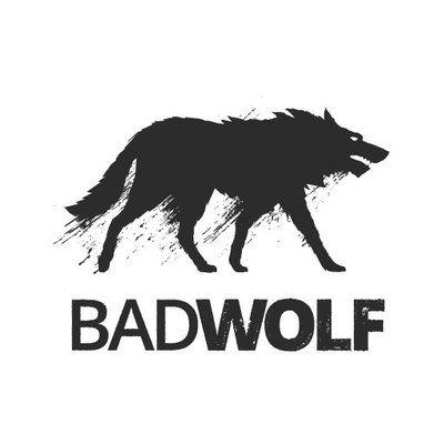 WOLF STUDIO WALES.jpg