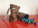 DICE BAG.png