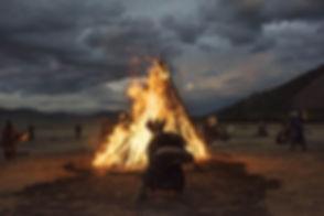 1530536139_shaman_rituals_vital_to_life_