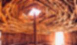 NV dome.jpg